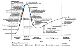 Gartner_hypecycle